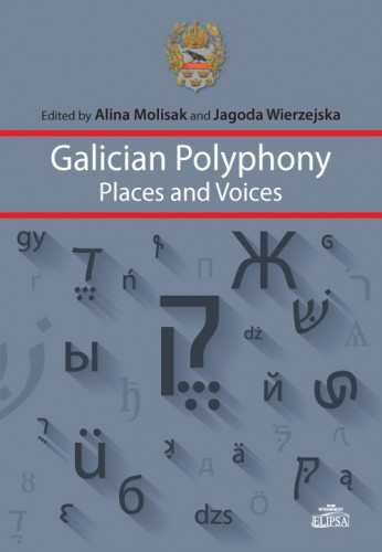 Galician Polyphony: Places and Voices